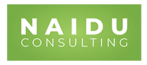 Naidu Consulting